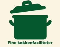 kokken-icon