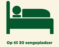 soveplads-icon